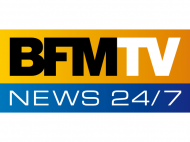 cover_BFM_TV